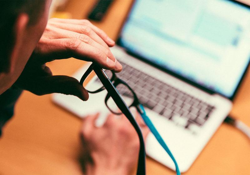 Onnistu oleellisessa -virtuaalivalmennuksen maksuton taster-webinaari