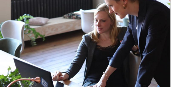 Free webinar 23.1.2020 20-20.45 (EET): How Brain-Based Coaching Will Change Your Career